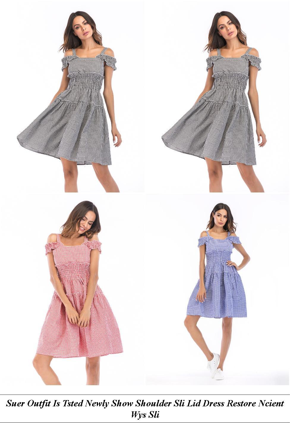 Velvet Dresses - Salesforce Shop System - Lace Dress And Sneakers