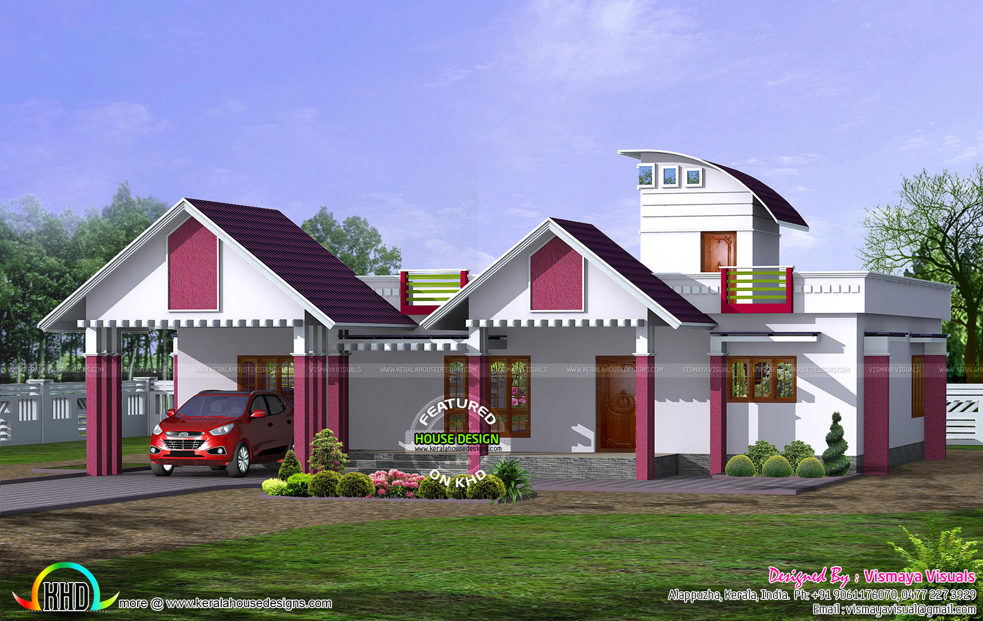 fancy house plans of 1970 3000 to 4000 sq ft house home