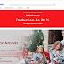 Fransa LCWAIKIKI  online alisverisim