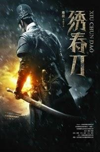 Xem Phim Tú Xuân Đao