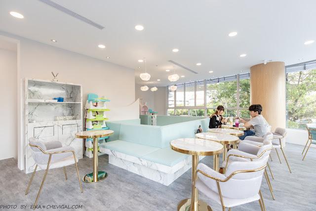 MG 4151 - 熱血採訪│角鋪茶飲,台中超美芝士奶蓋專賣店新開幕!竟然還有兒童遊戲區,約會聊天遛小孩超方便!