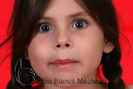fotos book fotografico infantil