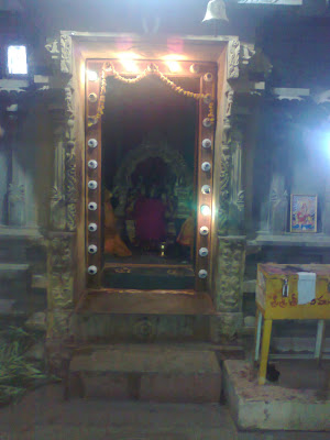 srirangapur-sri-ranganayaka-swamy-temple