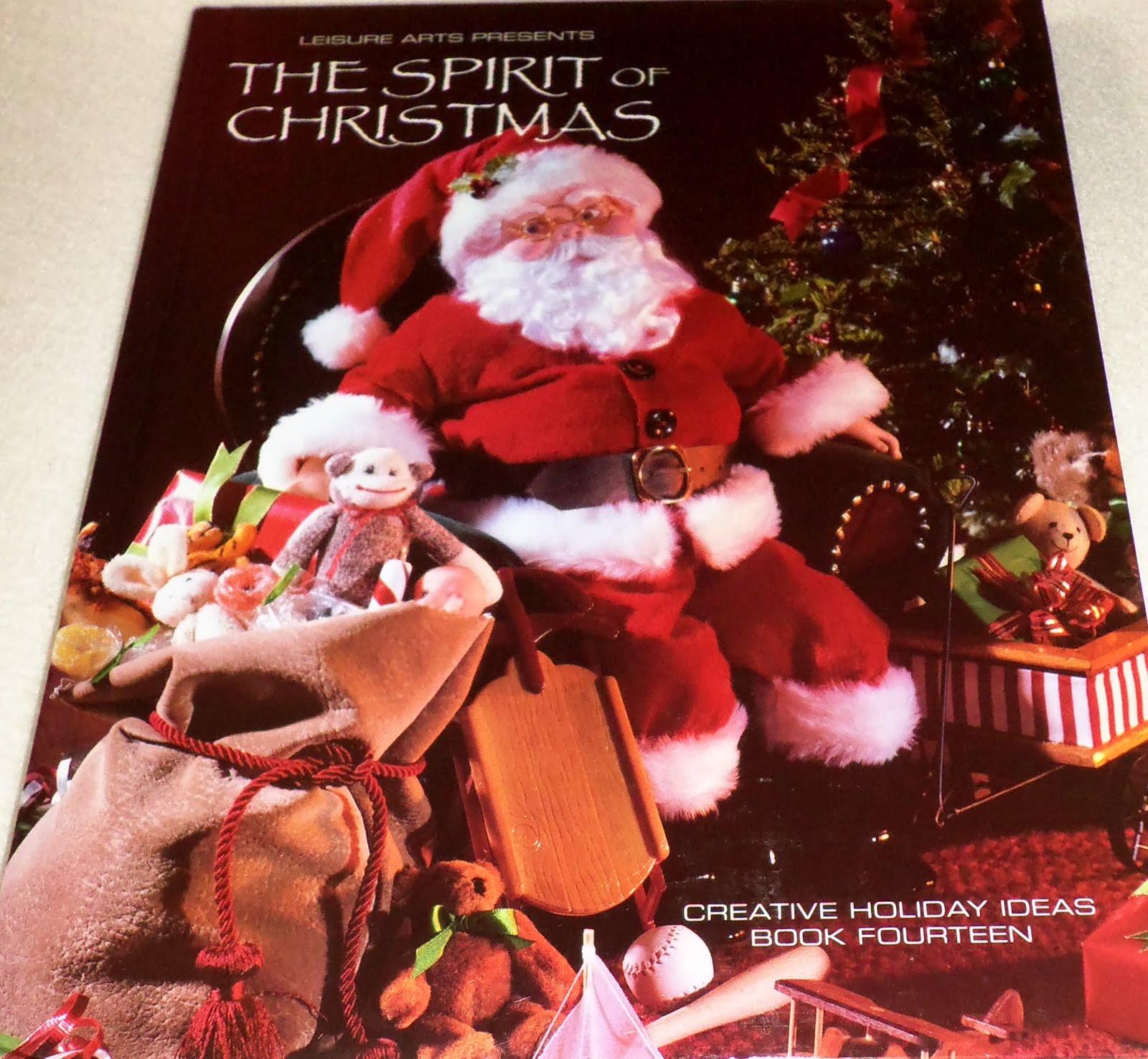 spirit of 69 book pdf