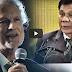 Foreigners Nagulat at Napatayo Bumilib sa Sagot ni Duterte sa APEC
