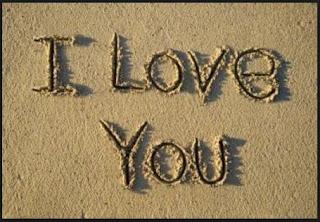 Kata Kata Cinta Indah Romantis