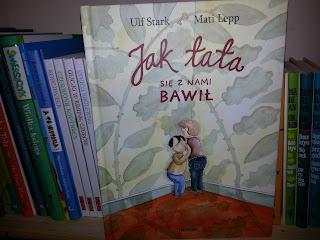 http://ikwdomowymzaciszu.blogspot.co.uk/2016/08/jak-tata-sie-z-nami-bawi-wydawnictwo.html