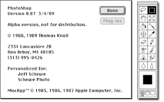 Adobe-Photoshop-versi-0.87