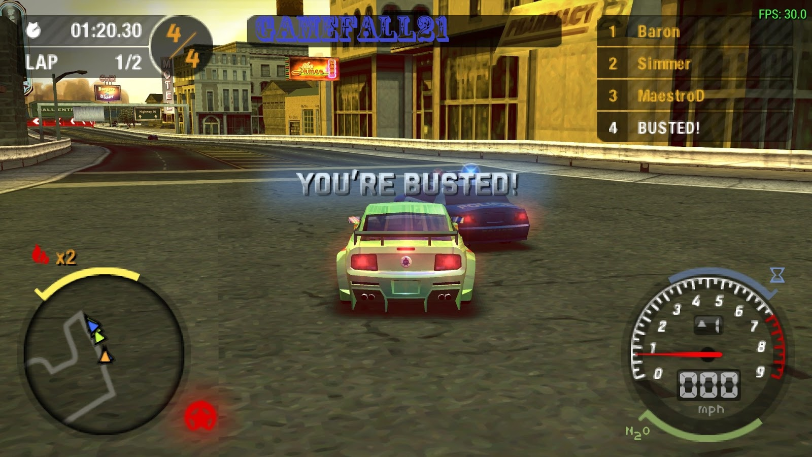 how to download need for speed most wanted