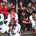24 Jam Non Stop Atraksi Silat Tradisi Betawi Pecahkan Rekor Muri