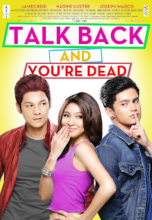 Samantha falls in love with a hot-headed guy named Top, the leader of a gang.
