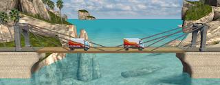 http://www.kongregate.com/games/Headup_Games/bridge-constructor?sfa=permalink&referrer=Lanimalerie