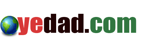 oyedad.com: Download Standalone Installer, Offline Software, Blogging Tips