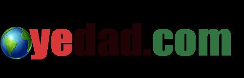 oyedad.com: Download Standalone Installer, Offline Software, Blogging Tips