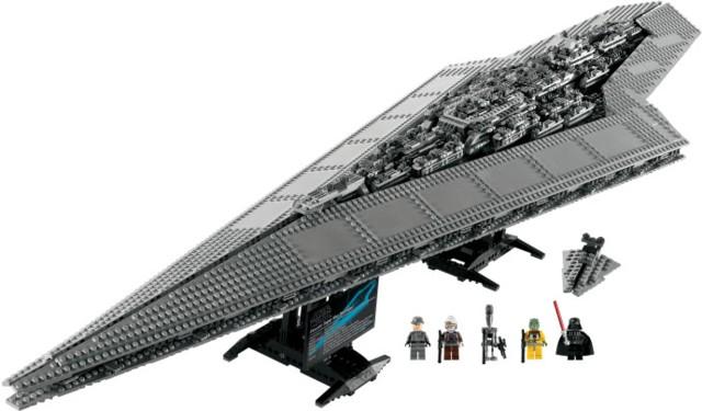 dag s bricks lego
