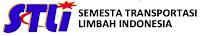Lowongan Kerja Staff Legal di PT Semesta Transportasi Limbah Indonesia