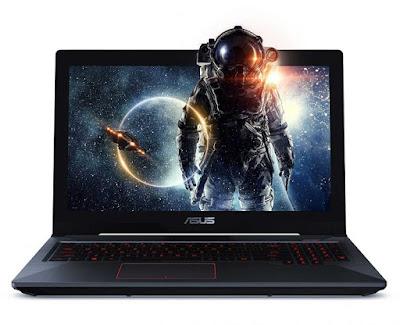 10 Laptop Terbaik Untuk Produser Musik 2018