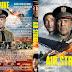 Air Strike DVD Cover