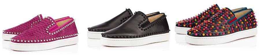 shoes zapatillas sneakers