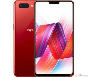 Oppo F7 with 6GB RAM | Specifications, Features and Price