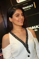 Isha Talwar Looks super cute at IIFA Utsavam Awards press meet 27th March 2017 51.JPG