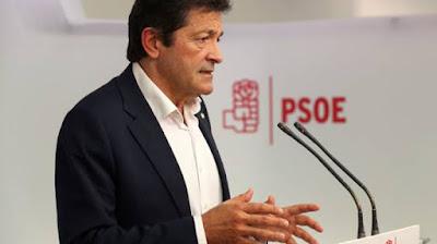 El PSOE se desploma, barómetro CIS, 7 noviembre