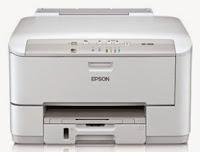 http://www.printerdriverupdates.com/2015/01/epson-workforce-pro-wp-4023-driver.html
