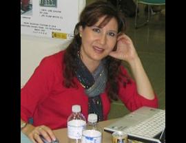 Teresa_hernandez
