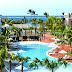 BlueBay Hotels amplía su presencia en el Caribe con la incorporación del BlueBay Grand Punta Cana