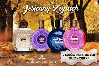 http://mamadoszescianu.blogspot.com/2017/10/konkurs-jesienny-zapach.html