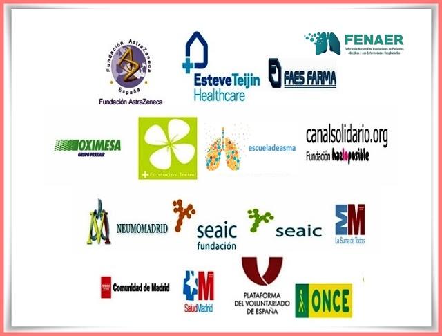 asmamadrid patrocinadores