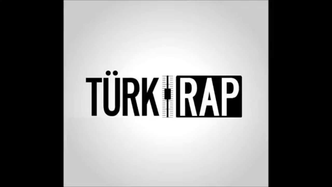 Turkce karisik yeni - 2 part 3