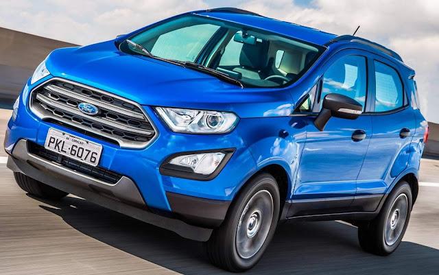 Sobre Ford EcoSport 2018 Novo-Ford-EcoSport-2018%2B%252812%2529