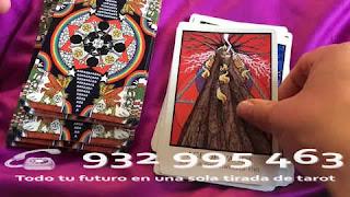 Tarot económico y fiable visa en Malaga