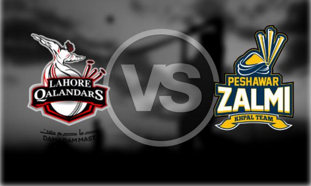Peshawar Zalmi vs Lahore Qalandars 14th T20 Predictions and Betting Tips
