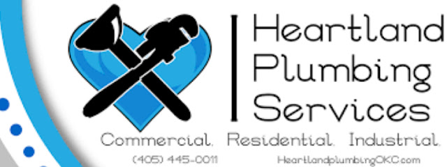 24 Hour Affordable Emergency Plumbers In OKC Services