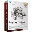 Registry First Aid Platinum keygen only free