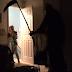 Ο χειρότερος «εφιάλτης» την περίμενε πίσω από την κλειστή πόρτα - Δείτε τι αντίκρυσε