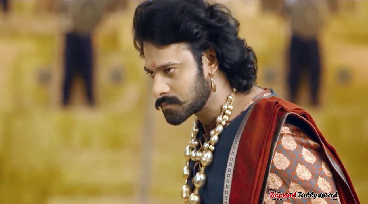 Prabhas Hd Wallpapers Download Telugu Actor Prabhas: Baahubali Movie First Look Wallpapers