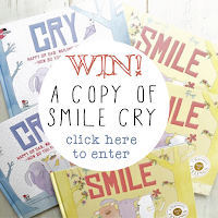 http://taniamccartney.blogspot.com.au/2016/04/win-copy-of-smile-cry.html