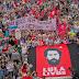 """Apoiador do Novo critica movimento #EleNão: """"massa de manobra do PT"""""""