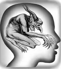 Complotti sul controllo mentale