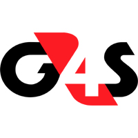 Head of Cash Solutions Job at G4s