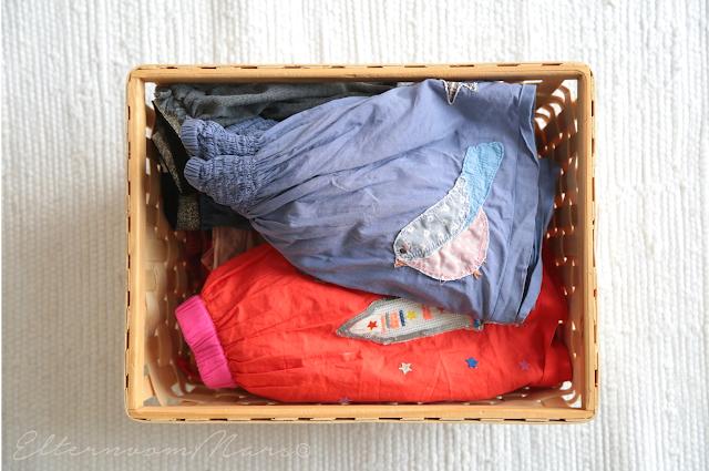 Sundvik Kleiderschrank eltern vom mars praktische kleiderschränke im kinderzimmer nach