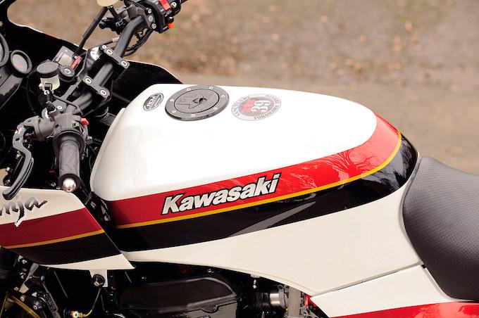 Kawasaki GPZ-R 900 et 750, 1000 RX, ZX 10 TOMCAT - Page 9 Kawasaki%2BGPZ%2B900R%2Bby%2BSanctuary%2BYokohama%2BYamato%2B03