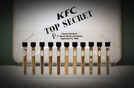 Mengenal sosok Kolonel Sanders sang Penemu KFC dan resep rahasianya