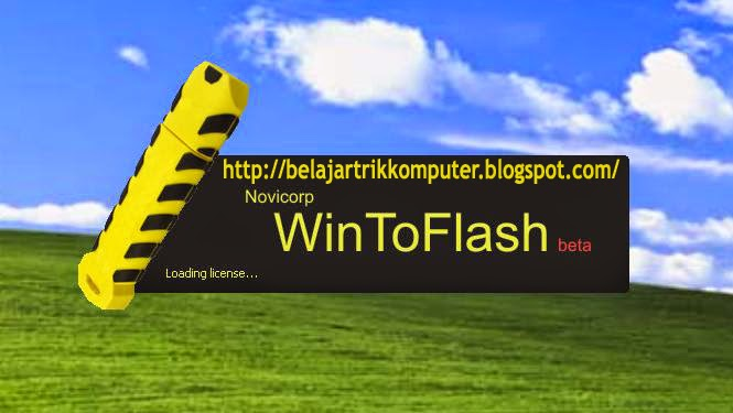 cara-membuat-instalan-windows-di-flashdisk