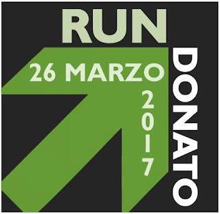 run-donato