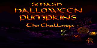 http://www.amaxang-games.com/2018/06/smash-halloween-pumpkins-challenge.html