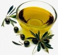 Manfaat Minyak Zaitun Bagi Kesehatan Tubuh